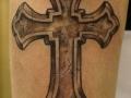 cross-tattoo-idea-on-arm