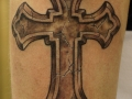 cross-tattoo-idea-on-arm