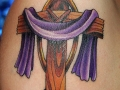 cross-tattoos-design-on-arm