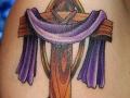cross-tattoos-design-on-arm