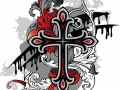 cross-tattoos-picture