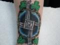 great-cross-tattoo-idea