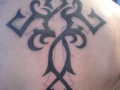 mens-tribal-tattoo-ideas