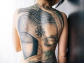 unique-tattoo-designs_079
