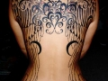 unique-tattoo-designs_083