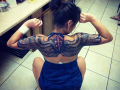 unique-tattoo-designs_084