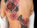 unique-tattoo-designs_099