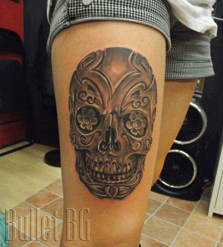 Find Out Various Tattoo Ideas And Designs