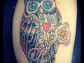awesome-owl-tattoo