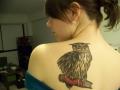 back-owl-tattoo-idea