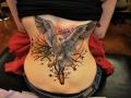 beautiful-owl-tattoo