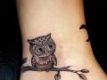 cute-owl-tattoo-idea