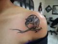 cute-owl-tattoo
