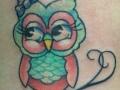cute-small-owl-tattoo-design