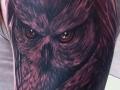 dark-owl-tattoo