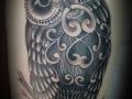 elder-owl-tattoo