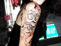 girl-with-owl-tattoo