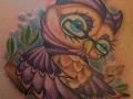 grandy-owl-tattoo-design