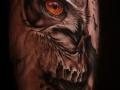 great-owl-tattoo-design