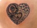 hear-owl-pearl-tattoo-idea