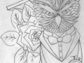 mad-owl-tattoo-design