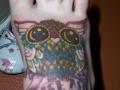 my-owl-tattoo