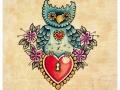 owl-tattoo-hand-write-design