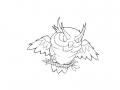 owl-tattoo-idea-hand-draw