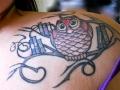 owl-tattoo-on-shoulder