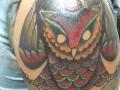 owl-wisdom-tattoo