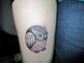 round-owl-tattoo-idea