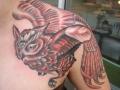 shoulder-owl-tattoo-idea
