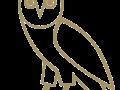 simple-owl-tattoo