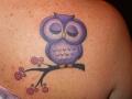 sleppy-owl-tattoo