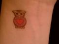 small-owl-tattoo