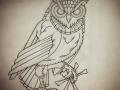 small-tattoo-idea-owl
