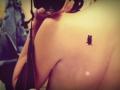 smallest-owl-tattoo