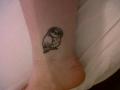 smallest-tattoo-owl