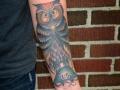 us-forces-owl-tattoo-idea