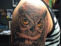 very-realistic-tattoo-of-owl