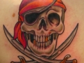 jolly-roger-tattoo-on-back