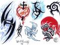tattoos-10