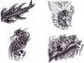 tattoos-101