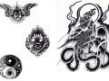 tattoos-103
