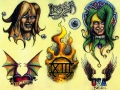 tattoos-105