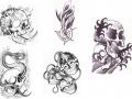 tattoos-106