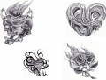 tattoos-107