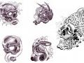 tattoos-108