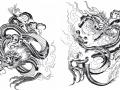 tattoos-114