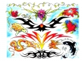 tattoos-124